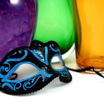 glassquerade