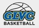 GLVCBasketball