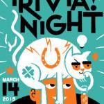 TriviaNight2015