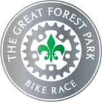 forest park bicycle