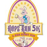 hops 5k