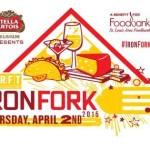 iron fork 2015