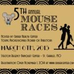 mouse_races_web5