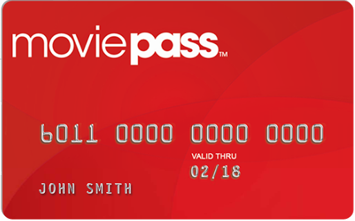 MoviePass available in St. Louis