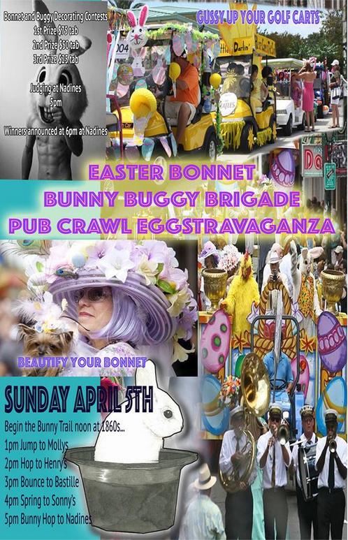Stl Weekend Events April 2 5