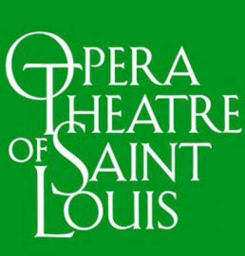 STL Weekend Events: March 26-29
