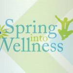 springiwellness
