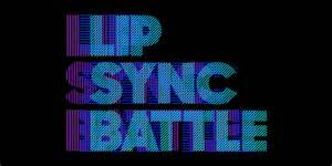 Puttin' on the Hits A Lip-Sync Battle