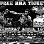 Fight-Hard-MMA_Family-Arena_Free-Ticket-Coupon4