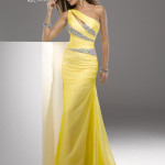 free-shipping-2013-prom-dress-new-arrival-mermaid-one-shoulder-chiffon-yellow-evening-dresses-long-custom[1]