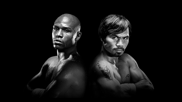 Where to watch Mayweather-Pacquiao in St. Louis