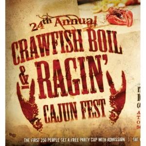 crawfish-boil-soulard-54