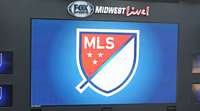 When Will St. Louis Get An MLS Team?