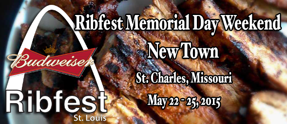 STL Weekend Events: May 21-24