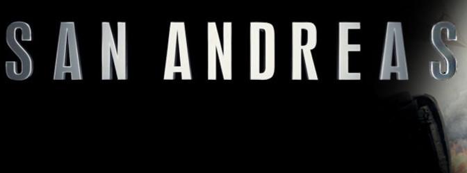 Weekend Movie Guide: San Andreas, Aloha