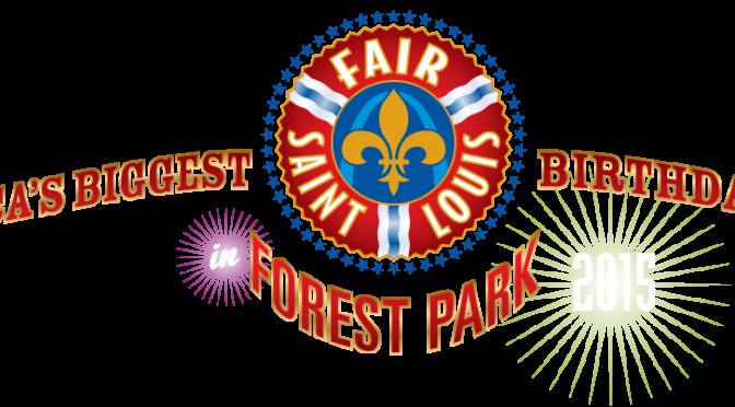 STL Weekend Events: July 2-5