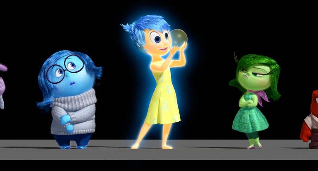 inside_out_pixar