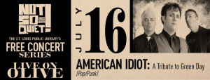 AMERICAN-IDIOT-FEATURE