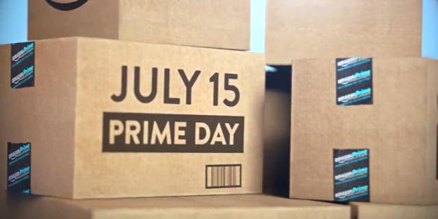 PrimeDay_Amazon