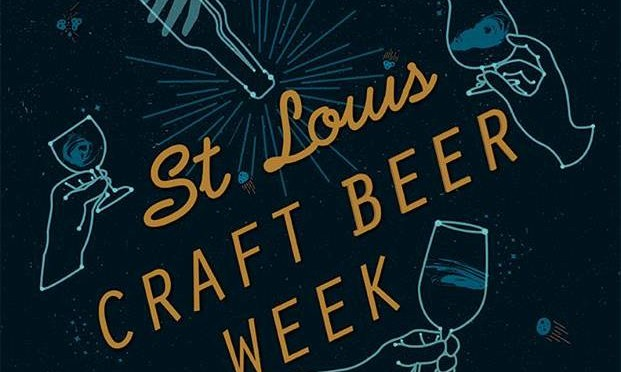 STL Weekend Events: July 23-26