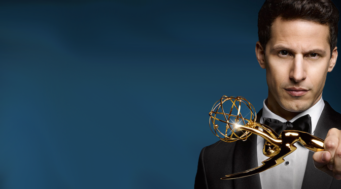 Transparent Wins 5 Emmys, Tracy Morgan Appears