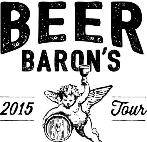 2015-BB-tour