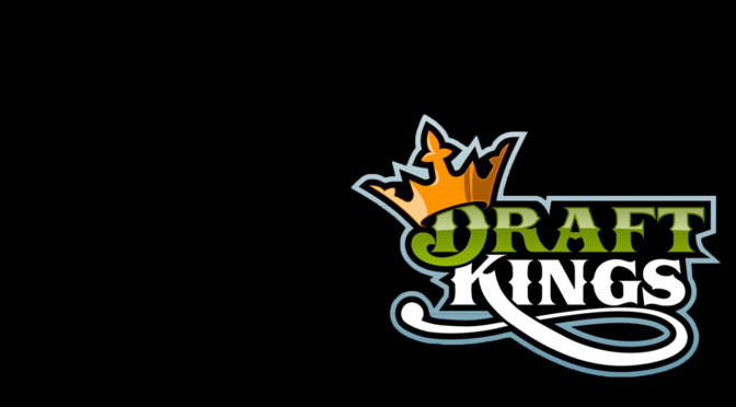 DraftKings CEO Compared His Site To A Casino