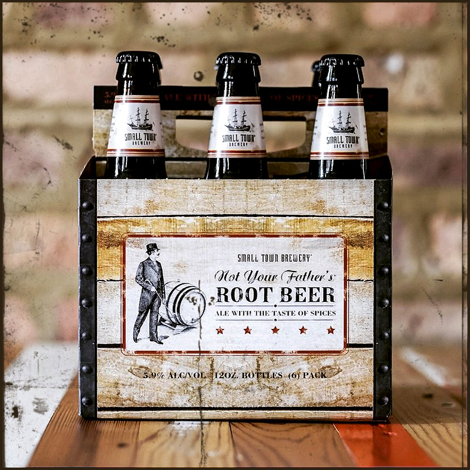 not-your-fathers-root-beer