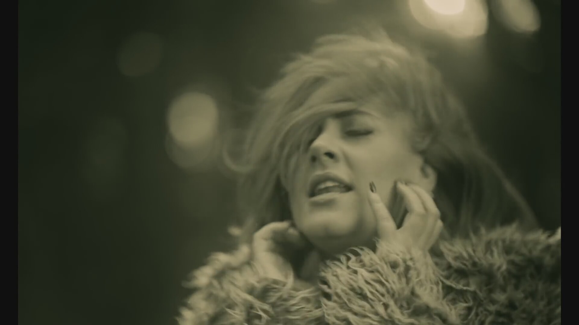 Top 5 Covered Adele Hello 25 Styles