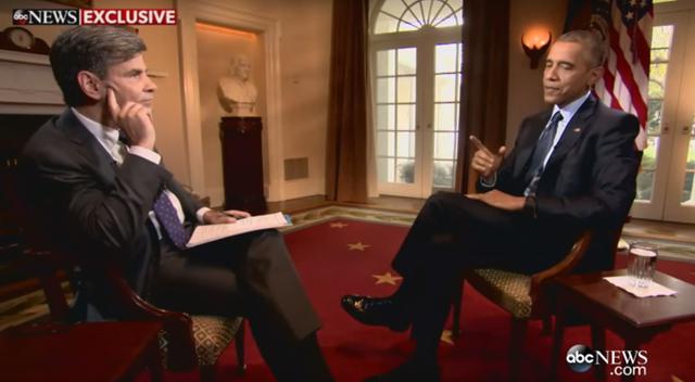 President Obama addresses Mizzou protests