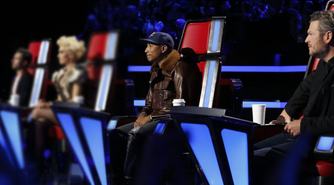 Who Will Win Season 9 Of The Voice?