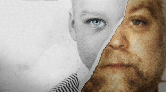 Kathleen Zellner Becomes Steven Avery's Lawyer