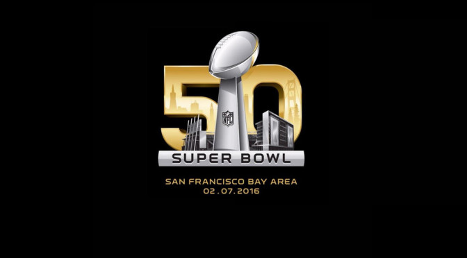Your Guide To Super Bowl 50, Denver v Carolina