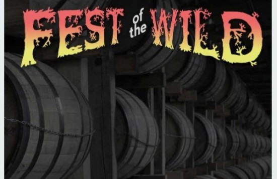 fest of the wild