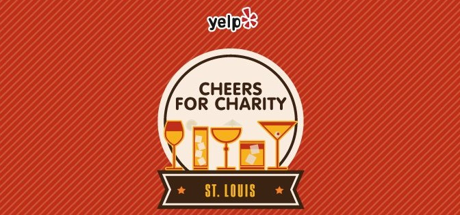 STL Weekend Events: March 24-27