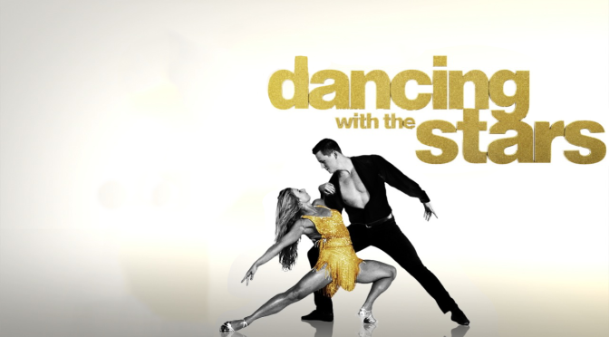 Season 22 Dancing With the Stars Cast Announced