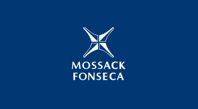 Panama Papers Reveal Massive Corruption