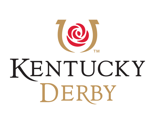 Watch the 2016 Kentucky Derby in St. Louis