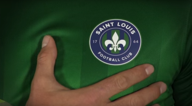 Saint Louis FC Hosts Minnesota United This Wednesday