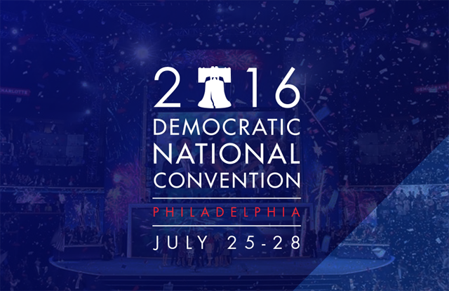Bernie Sanders to speak at Democratic National Convention