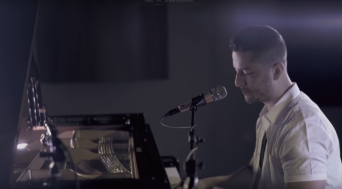 "Billboard Top 5: Covered ft. Boyce Avenue ""One Dance"""