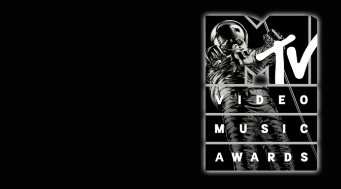 Britney and Beyonce Highlight 2016 MTV Video Music Awards