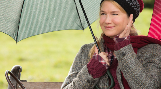 bridget-jones-header