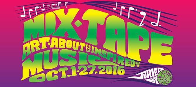 STL Weekend Events: September 29 – October 2