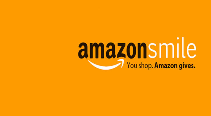 AmazonSmile Lets You Give Back This Holiday Season