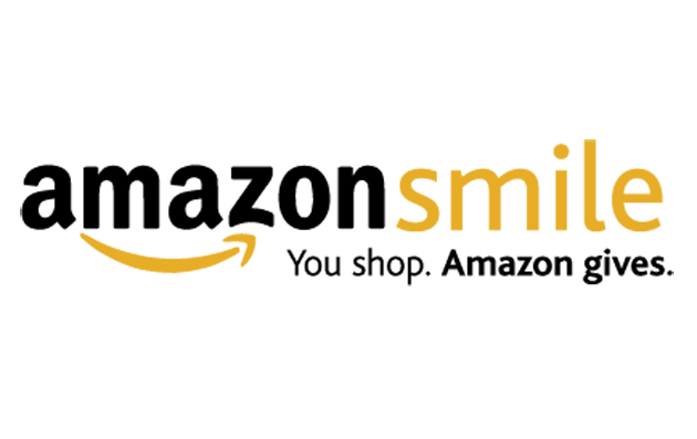 Shope Amazon and donate to your favorite charity with AmazonSmile.