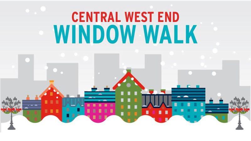 window-walk