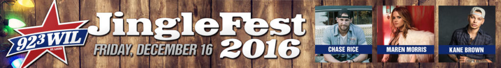 jinglefest2016-12-16-arena-web-slider-1240x170-2