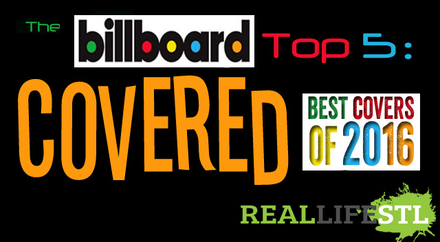 billboard-top-5-2016