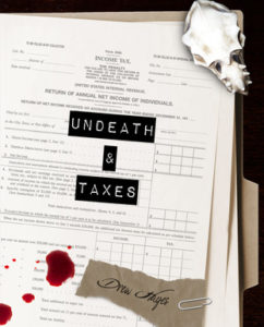 undeath-taxes